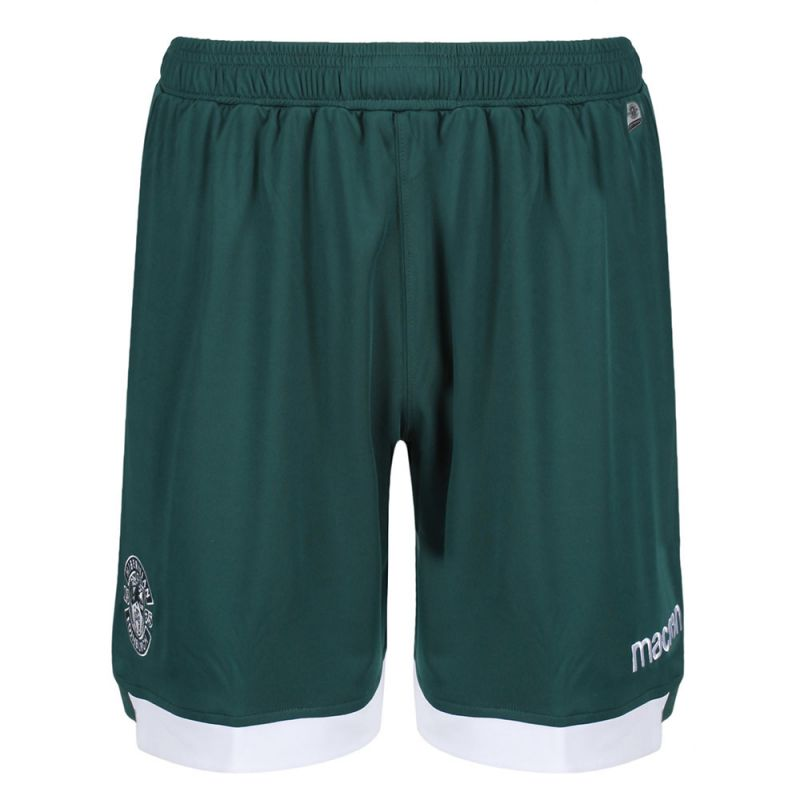 18/19 AWAY SHORTS JNR