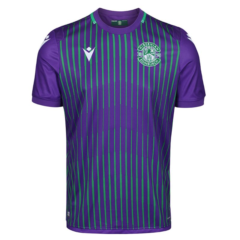 https://www.hiberniandirect.co.uk/imagprod/19-20-away-jersey-ss-snr-2139.jpg