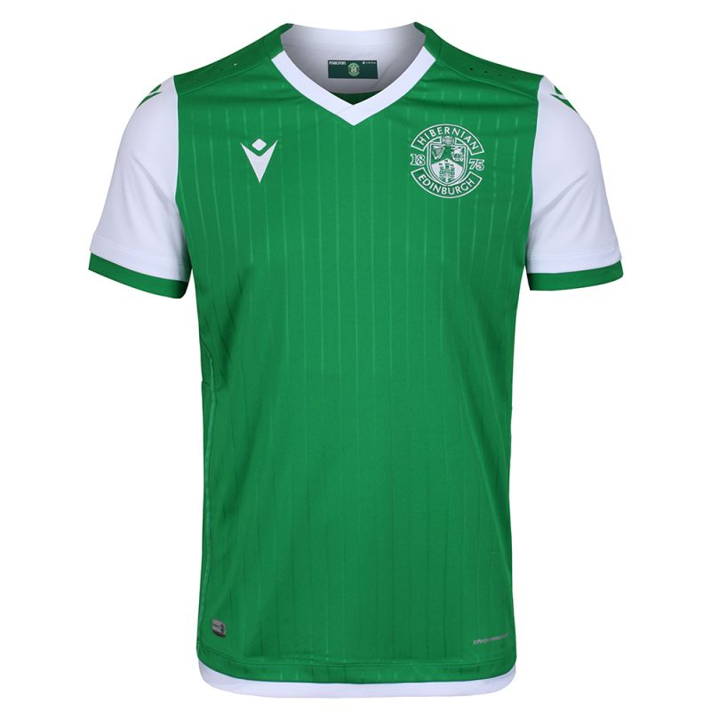 https://www.hiberniandirect.co.uk/imagprod/19-20-home-jersey-ss-snr-2127.jpg