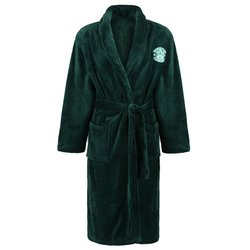 DRESSING GOWN JNR