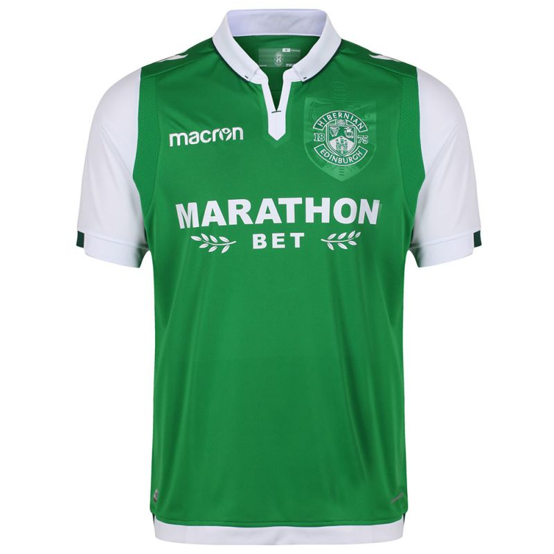 https://www.hiberniandirect.co.uk/imagprod/hfc-17-home-shirt-short-sleeved-snr-244.jpg