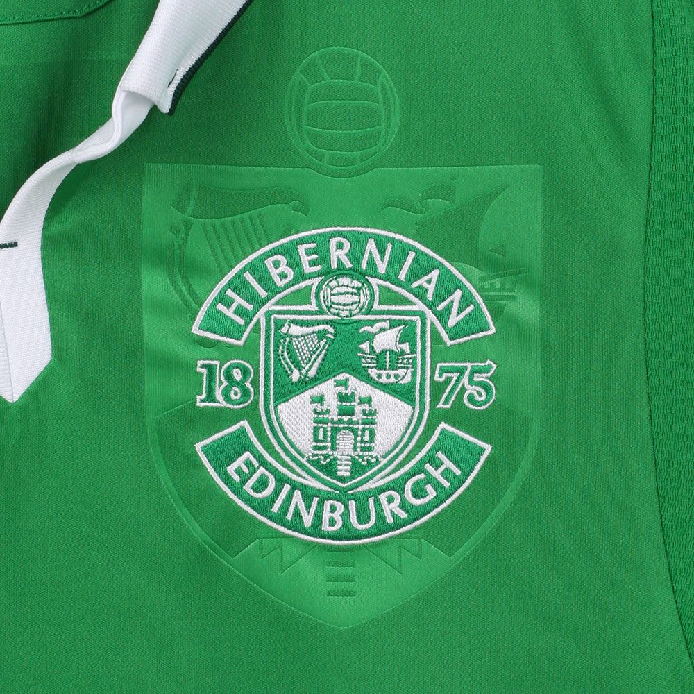 https://www.hiberniandirect.co.uk/imagprod/imaglarg/58086590S_6.jpg