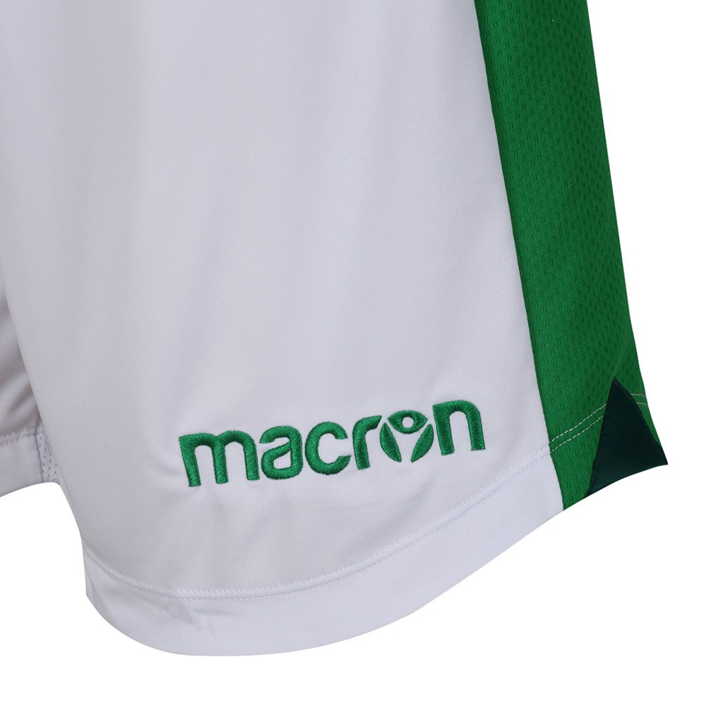https://www.hiberniandirect.co.uk/imagprod/imaglarg/58086592S_2.jpg