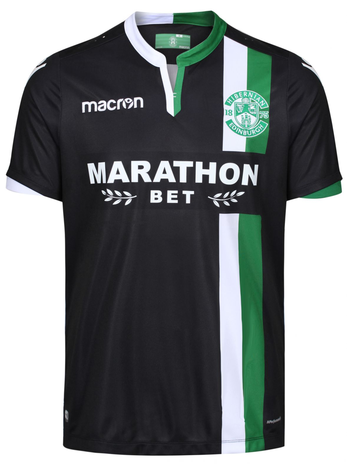 https://www.hiberniandirect.co.uk/imagprod/imaglarg/58086594S.jpg