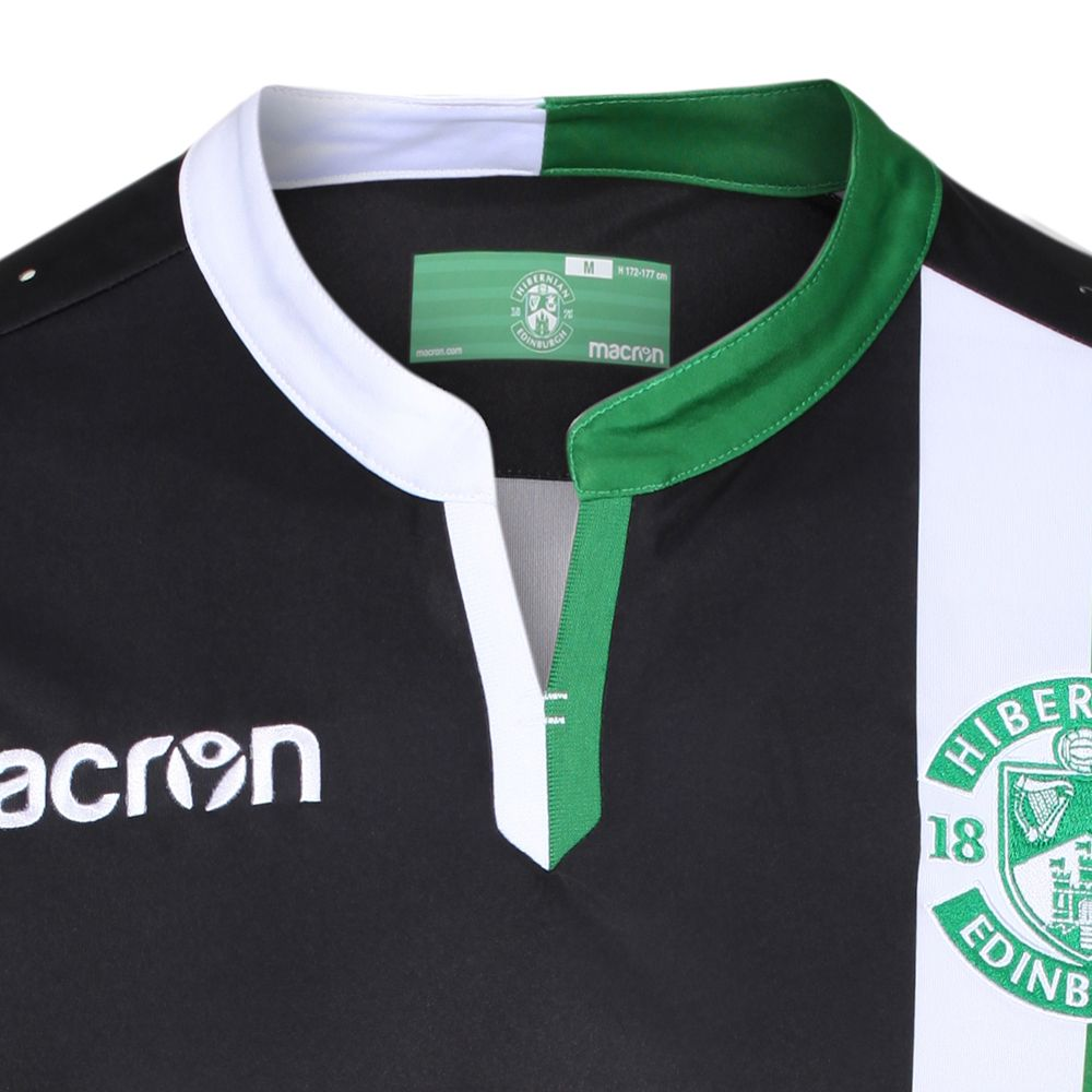 https://www.hiberniandirect.co.uk/imagprod/imaglarg/58086594S_3.jpg