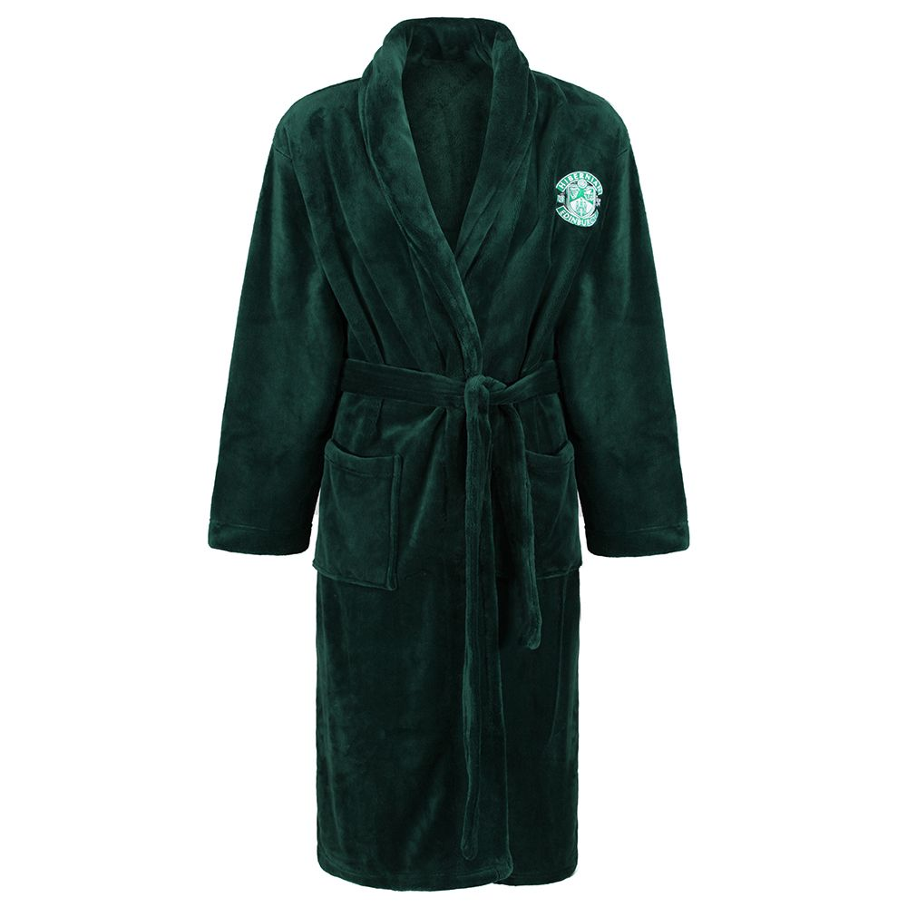 DRESSING GOWN SNR - Hibernian Direct