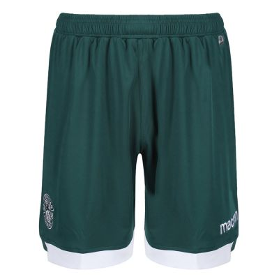 18/19 AWAY SHORTS SNR image