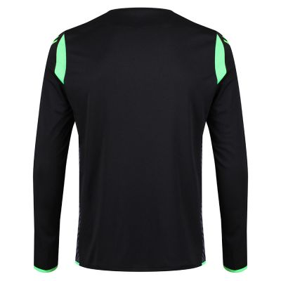 18/19 GK JERSEY HOME SNR
