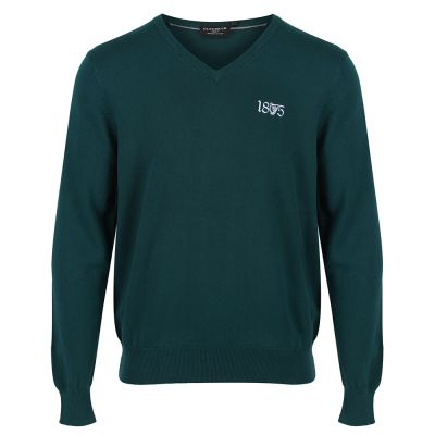 1875 EDEN SWEATER BTL