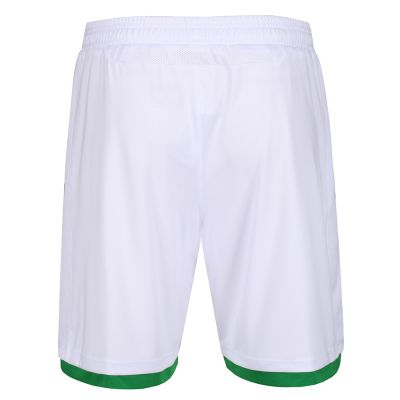19/20 HOME SHORTS JNR