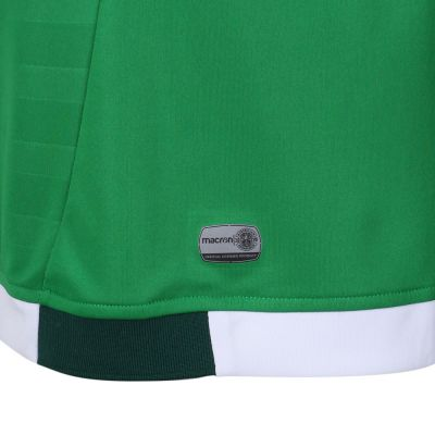17-18 HOME SHIRT SHORT SLEEVED SNR