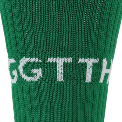 17-18 HOME SOCKS JNR