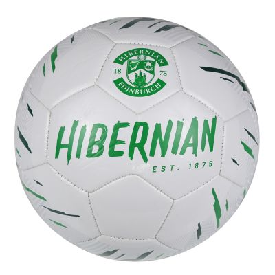 HFC FOOTBALL - SIZE 3