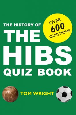 HIBS QUIZ BOOK