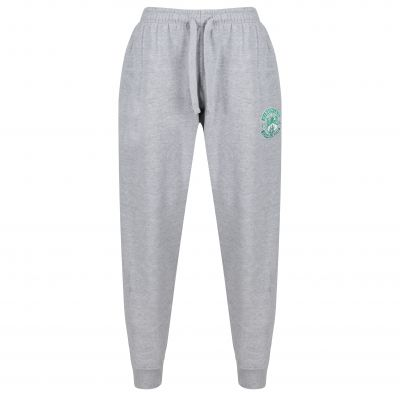 ESSENTIALS JOG PANT SNR