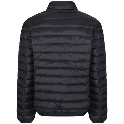 EASTER RD MENS PADDED JACKET