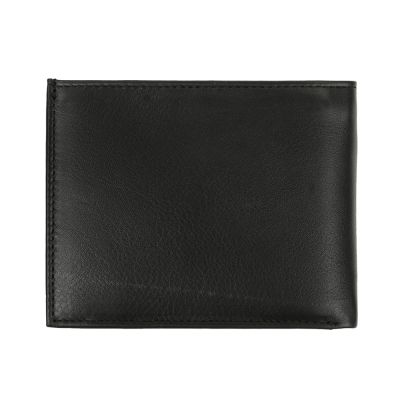 LEATHER WALLET (NAPPA)