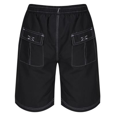 SWIM SHORT SNR