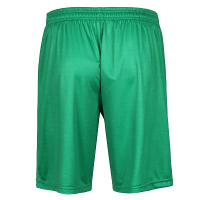 MACRON TRAINING SHORT SNR