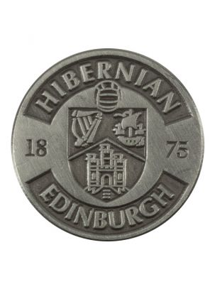 ANTIQUE BADGE image