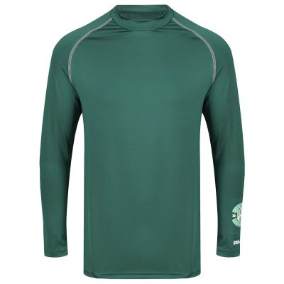 BASELAYER TOP SNR L/S image