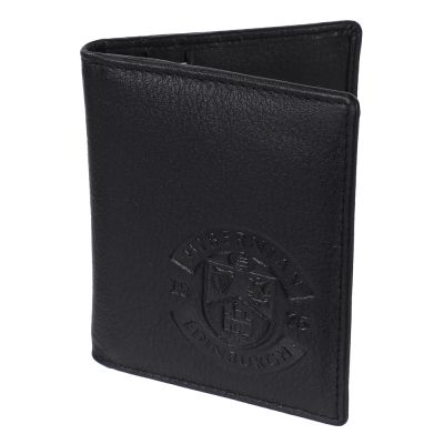C-CARD/SEASON TICKET WALLET LTHR image