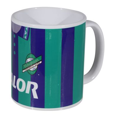 CALOR KIT MUG image