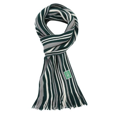 COLLEGE SCARF image