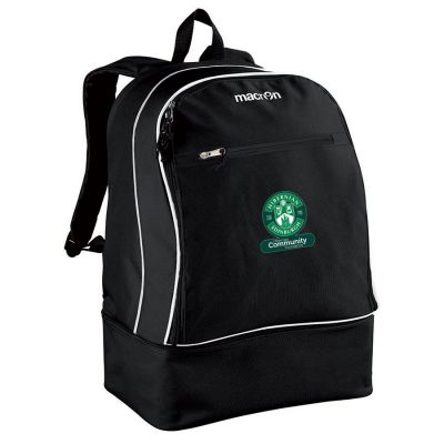 COMMUNITY BACKPACK image