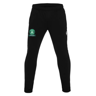 COMMUNITY TRAINING PANTS JNR image