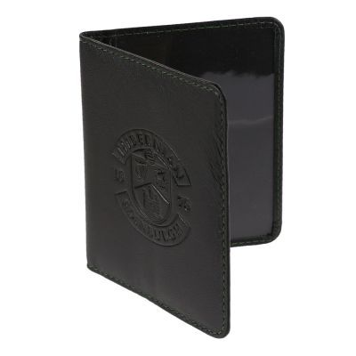 CREDIT/SEASON CARD HOLDER image