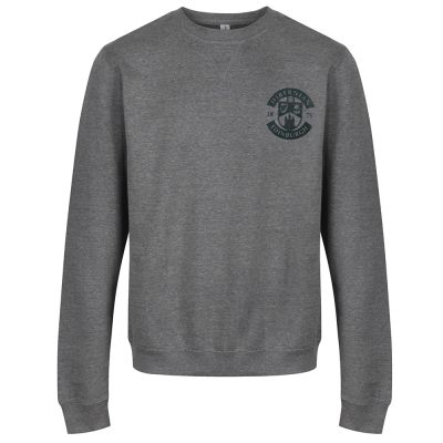 CREW NECK SWEATER SNR image