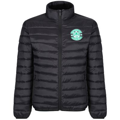 EASTER RD MENS PADDED JACKET image
