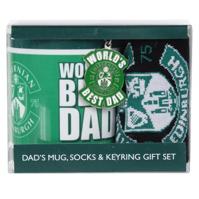FATHERS DAY GIFT SET image