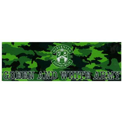 G&W ARMY CAR STICKER image