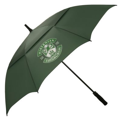 GF10 GOLF UMBRELLA image