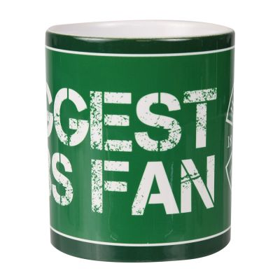 GIANT PINT MUG image