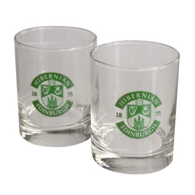 GLASS TUMBLERS 2 PACK image