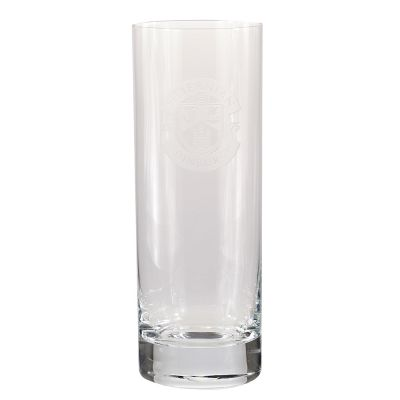 HI BALL GLASS image