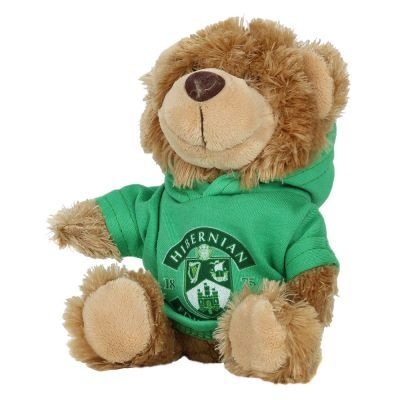 HIBEE BEAR (MEDIUM) image
