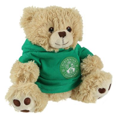 HIBEE BEAR (SMALL) GOLD image