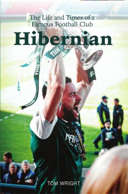 HIBERNIAN THE LIFE AND TIMES image
