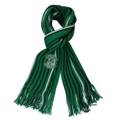 HIBS COLLEGE SCARF image