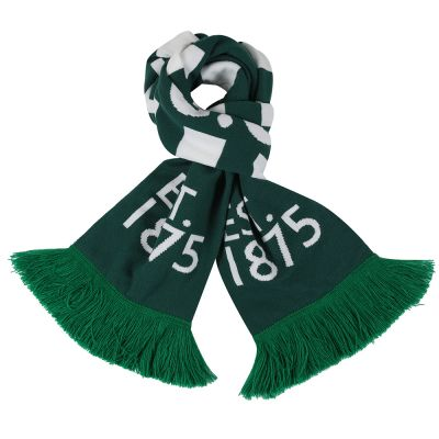 HIBS GGTTH SCARF image