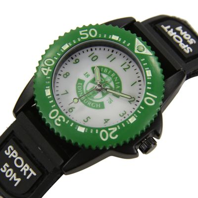 JUNIOR SPORTS WATCH image