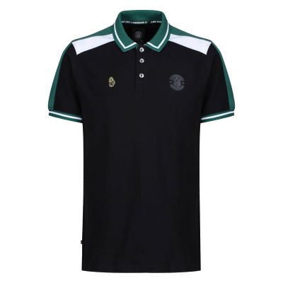 LUKE - LOCHEND POLO SHIRT image
