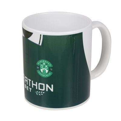 MARATHONBET KIT MUG image