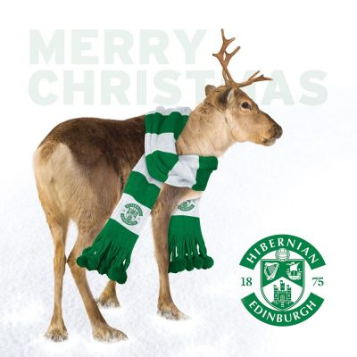 MERRY CHRISTMAS RUDOLPH image
