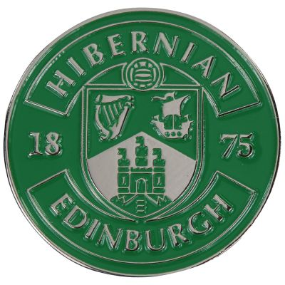 PIN BADGE CREST image