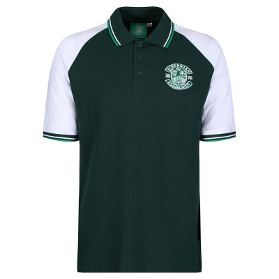 RETRO KIT POLO SNR image